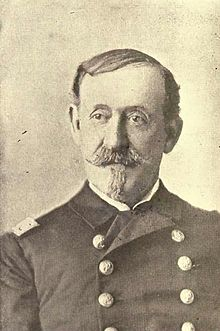 http://upload.wikimedia.org/wikipedia/commons/thumb/c/c5/Rear_Admiral_Winfield_Scott_Schley.jpg/220px-Rear_Admiral_Winfield_Scott_Schley.jpg