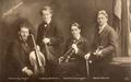 Rebner Quartet.png