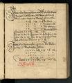 Rechenbuch Reinhard 022.jpg