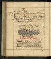 Rechenbuch Reinhard 075.jpg