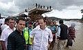 Recorrido a zonas afectadas de Guerrero. (9934555144).jpg