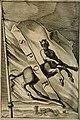 Recueil d'emblemes diuers - auec des discours moraux, philosophiques, et politiques, tirez de diuers autheurs, anciens and modernes (1638) (14565060839).jpg