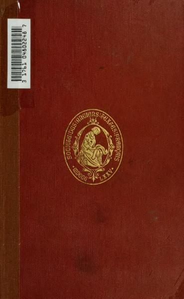 File:Recueil général des sotties, éd. Picot, tome III.djvu