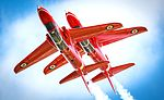Red 6 and Red 7 flying The Synchro Pair.jpg