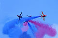 Red Arrows 17 (5975544446).jpg
