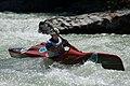 Red Bull Jungfrau Stafette, 9th stage - kayaking (13).jpg
