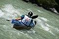 Red Bull Jungfrau Stafette, 9th stage - kayaking (28).jpg