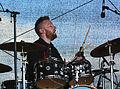 Red Hot Chilli Pipers – Wacken Open Air 2014 11.jpg