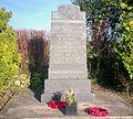 Red Roses War Memorial - geograph.org.uk - 1130644.jpg