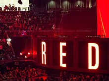 Description de l'image Red Tour.jpg.