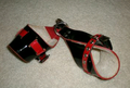 Red and black bondage cuffs.png
