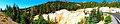 Redding, CA, USA - panoramio (13).jpg