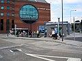 Redhill Bus Station - geograph.org.uk - 896844.jpg