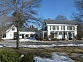 Reed-Wood Place, Littleton MA.jpg