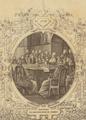 Reforma da Universidade de Coimbra (Sociedade de Socorros Mútuos Marquês de Pombal).png
