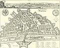 Regensburg (1644).JPG