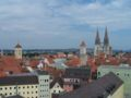 Regensburg Innenstadt.jpg