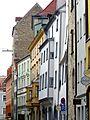 Regensburg Straße 1.jpg