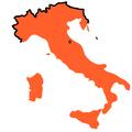 RegnoItalia1919.png