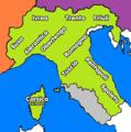 Regno d'Italia (781-1014).png