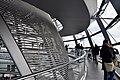 Reichstag Done, Berlin (Ank Kumar, Infosys) 01.jpg