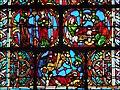 Reims Basilique St Remi 19.JPG