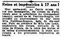 Reine des Corses 1935.jpg