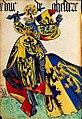 Reinoud IV hertog van Gelre en Gulik.jpg