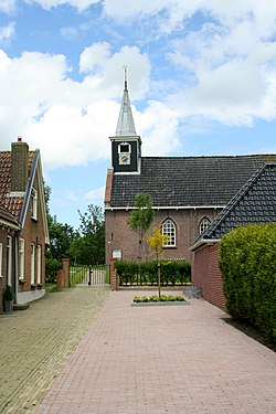 Reitsum- hervormde kerk-001.JPG