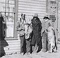 Reizen van Edmond Regout, Amerika 1895 (3).jpg