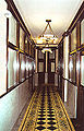 Reliance corridor.jpg