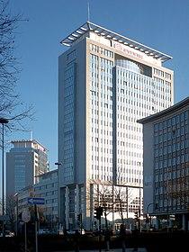 Evonik Industries - Wikipedia