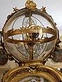 Reloj astronómico de Passemant 04.JPG