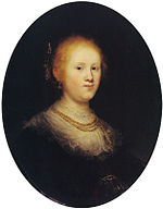 Rembrandt - Portrait of a young woman - Allentown.jpg