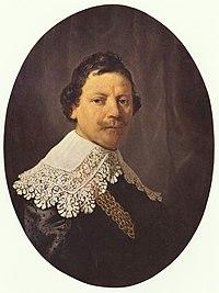 Rembrandt Harmensz. van Rijn 101.jpg
