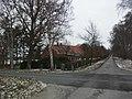 Remote cottage - geo.hlipp.de - 32003.jpg