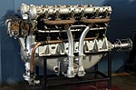 Renault 12-F engine NMUSAF 070110-F-1234S-011.jpg