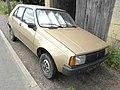 Renault 14 TL.jpg