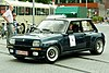 Renault 5 Turbo 2.jpg