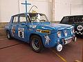 Renault 8 TS (1971) 20120818 084.jpg