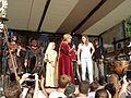 Renesansni festival, Koprivnica - Sara Kolak.jpg