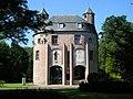 Renescure - Le Château Ph. de Comynes.jpg