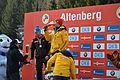 Rennrodelweltcup Altenberg 2015 (Marcus Cyron) 2235.JPG