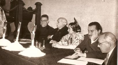 Repartiment premis Llibrets de Falla 1956 a.png