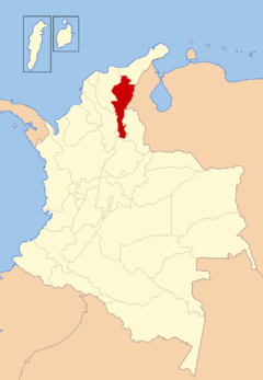 Republic of Colombia - Cesar.png