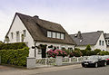 Residential building in Mörfelden-Walldorf - Germany -25.jpg