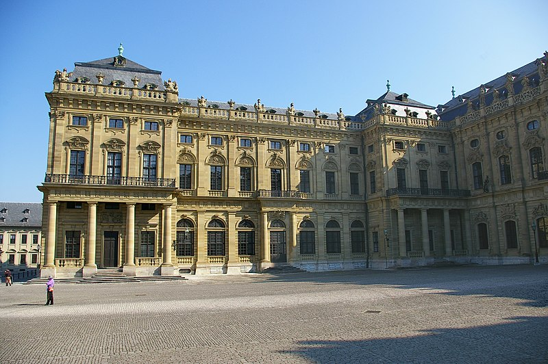 Vaizdas:Residenz Würzburg7.jpg