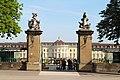 Residenzschloss Ludwigsburg 2019-04-22a.jpg