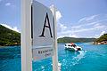 Resort ferry Scrub Island Resort, Spa & Marina.jpg
