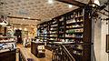 RestauranteHoyCocinaLaAbuela6.jpg